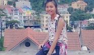Nữ sinh đi chơi Sa Pa mất tích đã 19 ngày