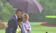 Tổng thống Obama đại náo mạng xã hội Twitter