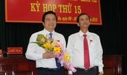 Ông Phạm Văn Rạnh giữ chức Chủ tịch HĐND tỉnh Long An