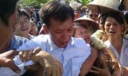 Tòa bồi thường 7,2 tỉ đồng cho ông Nguyễn Thanh Chấn