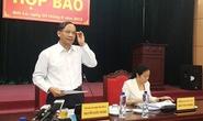 Phó Chủ tịch Sơn La: Kinh phí xây tượng đài khoảng 200 tỉ đồng