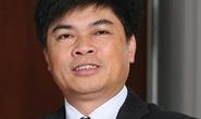 Khởi tố, bắt giam cựu Chủ tịch tập đoàn Dầu khí Nguyễn Xuân Sơn