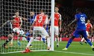 Giới chuyên môn mổ xẻ thất bại của Arsenal và Chelsea