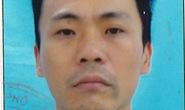 Người nước ngoài trốn trại tạm giam Chí Hòa