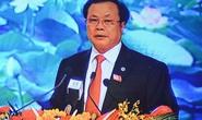 Bí thư Hà Nội: Lựa chọn đúng người lãnh đạo cực kỳ quan trọng