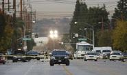 FBI điều tra vụ xả súng như hành động khủng bố