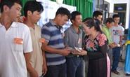 Quảng Ngãi lập quỹ trợ vốn cho CNVC-LĐ nghèo