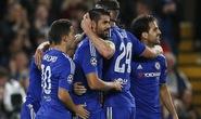 """Arsenal thua vì """"tội đồ"""" Giroud, Chelsea thắng tưng bừng ở London"""