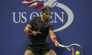 """Hạ """"khắc tinh"""" Coric, Nadal thẳng tiến vòng 2"""