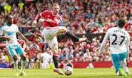 Hàng công Man United tịt ngòi, tân binh Bournemouth gây sốc