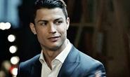 Ronaldo cân nhắc chuyển nghề diễn viên Hollywood