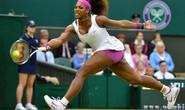 Serena Williams rút lui khỏi Olympic Tokyo 2020 vì lo ngại dịch bệnh