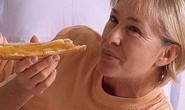 Carbohydrate khiến phụ nữ mãn kinh dễ bị trầm cảm