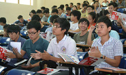ĐH Đà Nẵng: Sáng thông báo đi học, chiều phát công văn  cho nghỉ đến 23-2