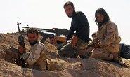 Quân nổi dậy Syria đe dọa Nga