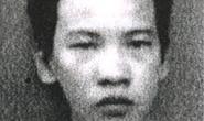 Thanh niên 27 tuổi đâm chém người rồi bỏ trốn