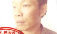Cố ý gây thương tích, Lý Thuận bỏ trốn