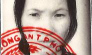 Công an bắt ma túy, bà Thiên Nga biến mất