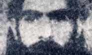Afghanistan: Thủ lĩnh tối cao của Taliban đã chết