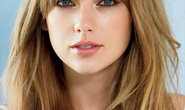 Xứng danh Taylor Swift!