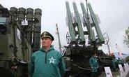 Nga dọa, NATO - Mỹ lo ngại