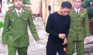 Nhiều công an bị thương khi vây bắt tên trộm hung hãn