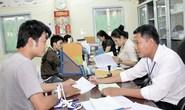Bộ LĐ-TB-XH phản hồi về bảo hiểm thất nghiệp