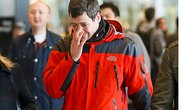 Máy bay rơi ở Pháp: Cầu cứu khi bay quá thấp