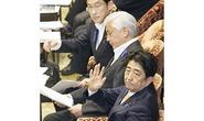 Nhật cảnh báo bị Trung Quốc theo dõi