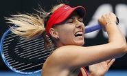 Giải Quần vợt Úc mở rộng 2015: Sharapova đấu với bản sao