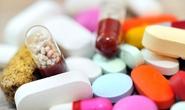 Thức ăn, đồ uống ảnh hưởng đến thuốc