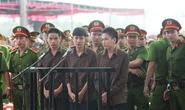 Không nhận bồi thường của bị cáo vụ thảm sát Bình Phước