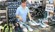 TP HCM: Gần 1,9 triệu lao động tham gia BHXH