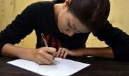 Trang Trần sắp ra tòa về tội chống người thi hành công vụ