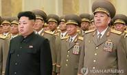 Triều Tiên trong vòng vây tin đồn thanh trừng