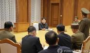 Triều Tiên và Hàn Quốc lên giọng dọa nhau