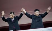"""Quan chức cấp cao lần lượt """"tháo chạy"""" khỏi Triều Tiên"""