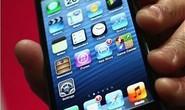 Cậu bé 5 tuổi tố mẹ trộm iPhone