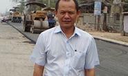 Bộ Công an: Minh Sâm phạm tội có sự tiếp tay của chính quyền