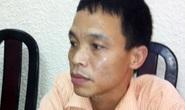 Bắt Trưởng công an xã làm giấy tờ giả cho cô dâu Việt