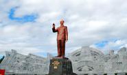 Thủ tướng yêu cầu Sơn La báo cáo việc xây tượng đài ngàn tỉ