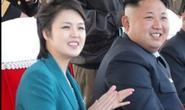 Hai phụ nữ quyền lực nhất Triều Tiên