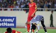BXH FIFA: Việt Nam giảm 1 bậc, Lào tăng kỷ lục