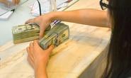 Giá USD ổn định, Ngân hàng Nhà nước mua vào 6 tỉ USD từ đầu năm