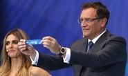 Tổng thư ký FIFA bị treo ghế vì nghi án nâng giá vé World Cup