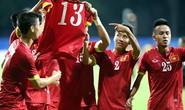 Chuyên gia Đoàn Minh Xương (Trung tâm bóng đá TP HCM): Chiến thắng toàn diện