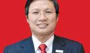 Ngân hàng Đông Á có chủ tịch hội đồng quản trị mới