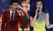 Đông Nhi - Noo Phước Thịnh đốt cháy sân khấu gala Mai Vàng