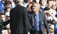 Hấp dẫn cuộc đấu trí Wenger - Mourinho