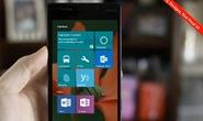 Sẽ không có cập nhật GDR2 cho Windows Phone 8.1?